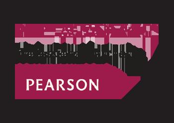 PTE Academic