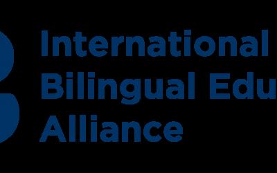 IBE Alliance Member Schools