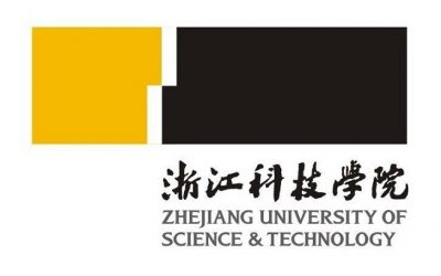 Study in China: Zhejiang University of Science & Technology (20 Jan 2021)