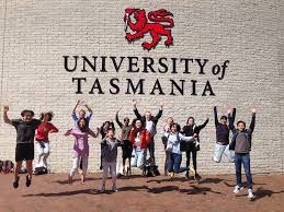 Study in Australia: University of Tasmania (14 Jan 2021)