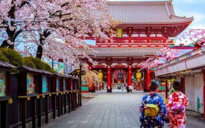 留学日本@新世界语学院:教你如何做一个留学日本的工读生 (2月18日)